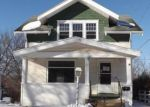 Foreclosed Home in Sioux Falls 57104 N TRAPP AVE - Property ID: 3529246303
