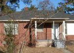 Foreclosed Home in Columbia 29223 CULLASAJA CIR - Property ID: 3529253759