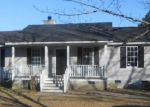 Foreclosed Home in Lexington 29073 KYZER RD - Property ID: 3529255950
