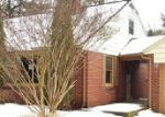 Foreclosed Home in Lancaster 17601 DORSEA RD - Property ID: 3529337402