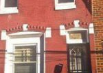 Foreclosed Home in Philadelphia 19132 N BANCROFT ST - Property ID: 3529343988