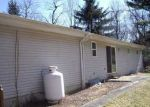 Foreclosed Home in Amity 15311 MCCULLOUGH HILL RD - Property ID: 3529349221