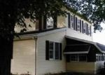 Foreclosed Home in Fogelsville 18051 SEIPSTOWN RD - Property ID: 3529354487