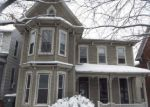 Foreclosed Home in Bellefonte 16823 WILLOWBANK ST - Property ID: 3529363239