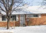 Foreclosed Home in Dayton 45424 MOZART AVE - Property ID: 3529509527