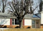 Foreclosed Home in Fairfield 45014 VASSAR CT - Property ID: 3529536238