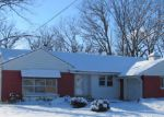 Foreclosed Home in Euclid 44117 FOREST DR - Property ID: 3529544569