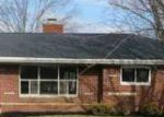 Foreclosed Home in New Carlisle 45344 KENDIG RD - Property ID: 3529590554