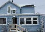 Foreclosed Home in Fostoria 44830 W JONES ST - Property ID: 3529603697