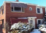 Foreclosed Home in Canton 44709 FULTON RD NW - Property ID: 3529609835
