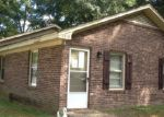 Foreclosed Home in Rocky Mount 27801 BECKMAN ST - Property ID: 3529651878