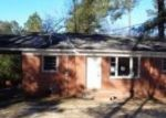 Foreclosed Home in Fayetteville 28301 VARSITY DR - Property ID: 3529663251