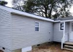 Foreclosed Home in Wilmington 28401 LOUISIANA ST - Property ID: 3529691733