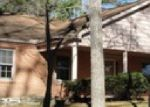 Foreclosed Home in Hendersonville 28792 FEAGAN RD - Property ID: 3529692606