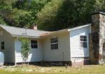 Foreclosed Home in Hendersonville 28739 TALLEY RD - Property ID: 3529702231