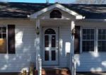 Foreclosed Home in Rocky Mount 27803 JACKSON ST - Property ID: 3529705297