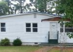 Foreclosed Home in Elizabeth City 27909 GRAVES AVE - Property ID: 3529724575