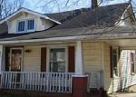 Foreclosed Home in High Point 27260 E KEARNS AVE - Property ID: 3529743402