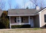 Foreclosed Home in Hubert 28539 FOXLAIR DR - Property ID: 3529746922
