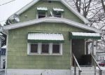 Foreclosed Home in Buffalo 14206 PLEASANT PKWY - Property ID: 3529760489