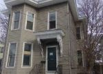 Foreclosed Home in Auburn 13021 S FULTON ST - Property ID: 3529791137