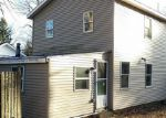 Foreclosed Home in Saugerties 12477 NOTCH VIEW BLVD - Property ID: 3529797721