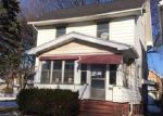 Foreclosed Home in Rochester 14619 WESTFIELD ST - Property ID: 3529817421