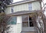 Foreclosed Home in Troy 12180 6TH AVE - Property ID: 3529819616