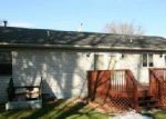 Foreclosed Home in Pennsville 8070 SALEM DR - Property ID: 3529913784