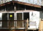 Foreclosed Home in Center Barnstead 3225 NEWPORT DR - Property ID: 3529937881