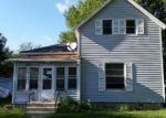 Foreclosed Home in York 68467 W 5TH ST - Property ID: 3529950117