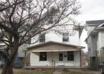 Foreclosed Home in Saint Joseph 64507 S 24TH ST - Property ID: 3529956705