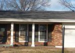 Foreclosed Home in Florissant 63033 SULLA DR - Property ID: 3529966332