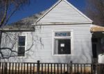 Foreclosed Home in Saint Joseph 64501 SYLVANIE ST - Property ID: 3529987354