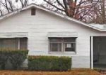 Foreclosed Home in Sikeston 63801 VIRGINIA ST - Property ID: 3529995683