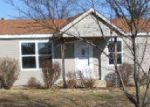 Foreclosed Home in Sullivan 63080 WOODLAND DR - Property ID: 3530002243