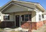 Foreclosed Home in Webb City 64870 N TOM ST - Property ID: 3530009247