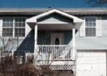 Foreclosed Home in Warrenton 63383 W BOONESLICK RD - Property ID: 3530015387