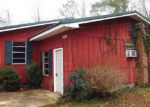 Foreclosed Home in Tremont 38876 EVANS DR SE - Property ID: 3530038154