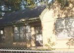 Foreclosed Home in Abbeville 38601 BUSINESS 7 S - Property ID: 3530045161
