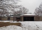 Foreclosed Home in Le Roy 55951 LOWELL ST E - Property ID: 3530055235