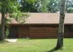 Foreclosed Home in Mcgregor 55760 STATE HIGHWAY 65 - Property ID: 3530060497