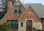 Foreclosed Home in Detroit 48223 ROSEMONT AVE - Property ID: 3530145466