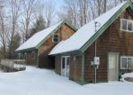 Foreclosed Home in Kingsley 49649 4 RD - Property ID: 3530158158