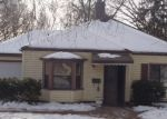 Foreclosed Home in Grand Rapids 49548 FARNHAM ST SE - Property ID: 3530189256
