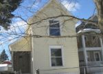 Foreclosed Home in Grand Rapids 49504 HAMILTON AVE NW - Property ID: 3530233501