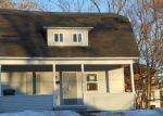 Foreclosed Home in Muskegon 49441 7TH ST - Property ID: 3530263726