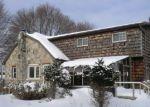 Foreclosed Home in Kalkaska 49646 M 72 NE - Property ID: 3530278161