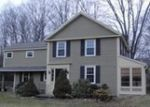 Foreclosed Home in Brimfield 1010 PROSPECT HILL RD - Property ID: 3530281234