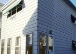 Foreclosed Home in Fitchburg 01420 KING PL - Property ID: 3530283426